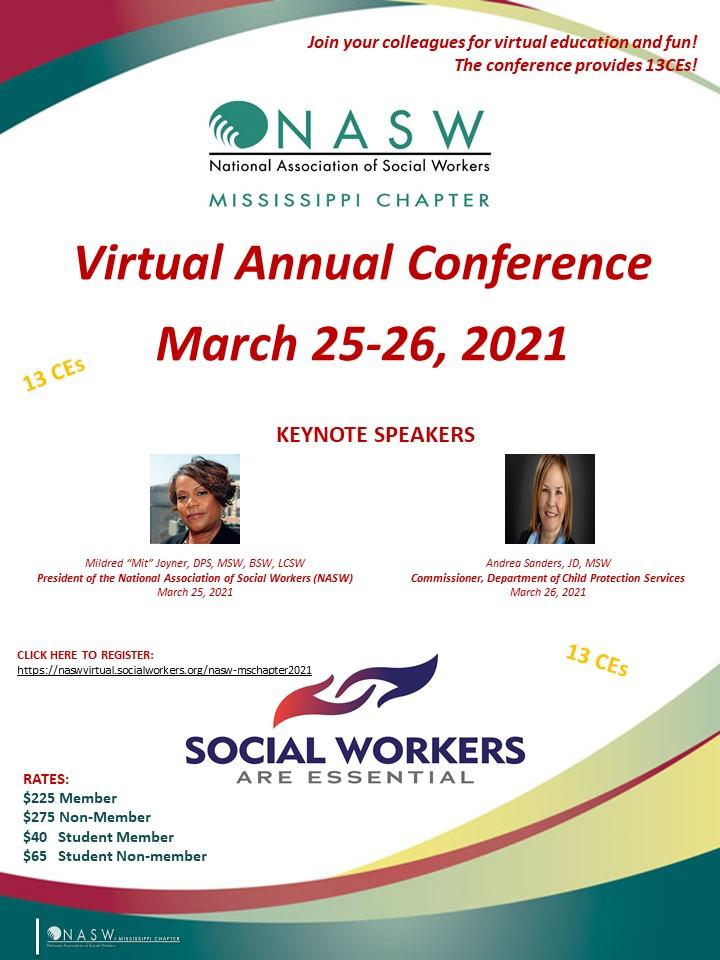 https://naswms.socialworkers.org/LinkClick.aspx?fileticket=rql2nDjvc5Q%3d&portalid=19
